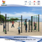 Attrezzatura per palestra Fitness Gym Series Outdoor